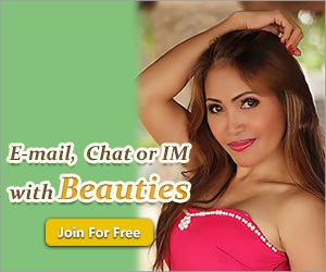 wells tannery buddhist personals Meet single men in wells tannery pa online & chat in the forums dhu is a 100% free dating site to find single men in wells tannery.