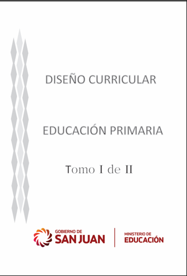 Educaci N Tecnol Gica La Escuelita De Eduardito Nuevos