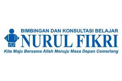 Lowongan Kerja Bimbel Nurul Fikri Pekanbaru November 2018
