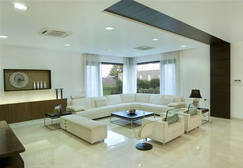 interior design for indian home