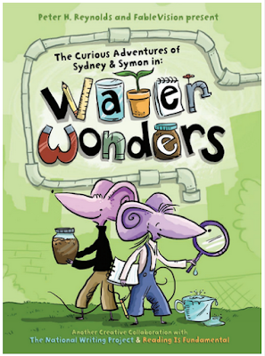 http://www.rif.org/pdf/WaterWondersFinal-en.pdf