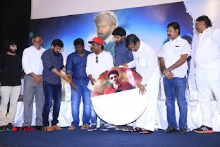 Sathriyan Tamil Movie Audio Launch Stills  0026.jpg