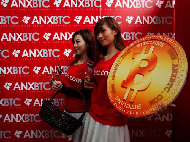Giá trị của đồng Bitcoin sẽ lên tới 500.000 USD vào năm 2030