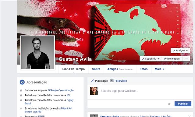 https://www.facebook.com/gustavoavila.sp?fref=ts