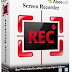 Aiseesoft Screen Recorder 1.1.36 With Serial Key is Here ! [x64/x86]