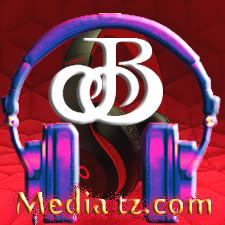 Audio:Funga Mwaka Bongo Mix 2018:Download - Jb Media Tz Com