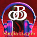 Audio:Funga Mwaka Bongo Mix 2018:Download