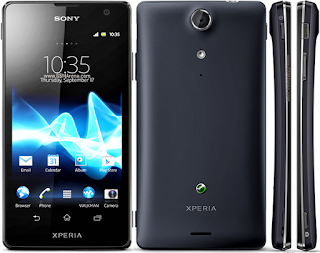 How To Update Sony Xperia T To Android 7.0 Nougat