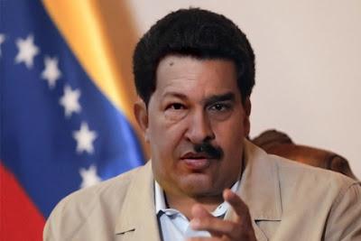 Resultado de imagen para José Luís Méndez La Fuente