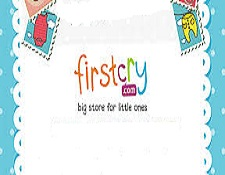 Firstcry Coupons & Offers : Upto 80% OFF Discount Code