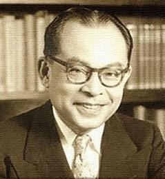 Biografi Mohammad Hatta Pahlawan Nasional Ilmusiana