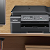 How Brother Printers Help You Save Money