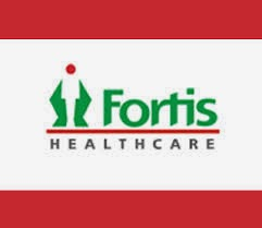 Fortis launches state of the art, multi super-specialty hospital in Ludhiana