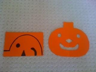 Cut Draw And Tell Pumpkin Stories Dr Jean Amp Friends Blog