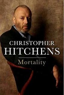 Mortality, de Christopher Hitchens
