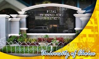Abusive RTU Students