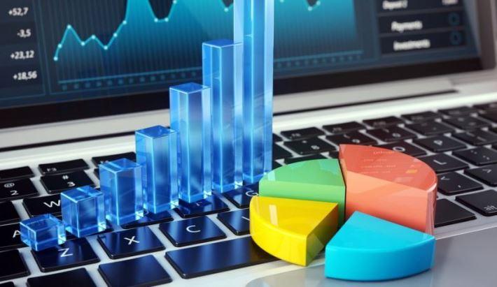 Prosedur analisis laporan keuangan