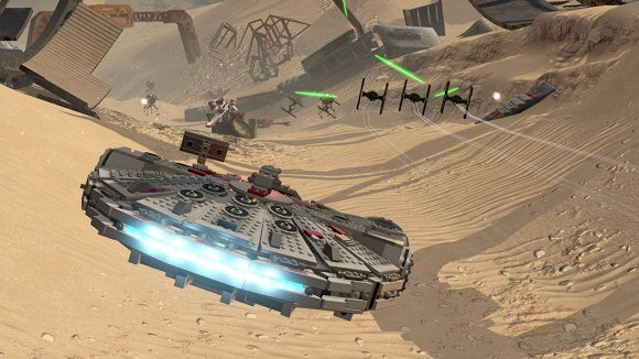 lego-star-wars-the-force-awakens-pc-screenshot-www.ovagames.com-3