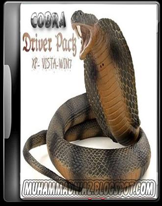 Faisal hayat: cobra driver pack 2012 free download full version.