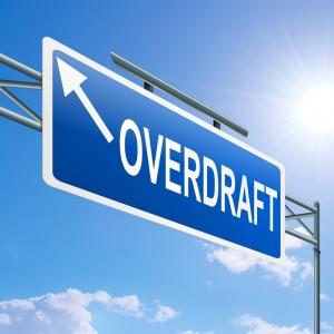 overdraft-facility-constructionway.blogspot.com