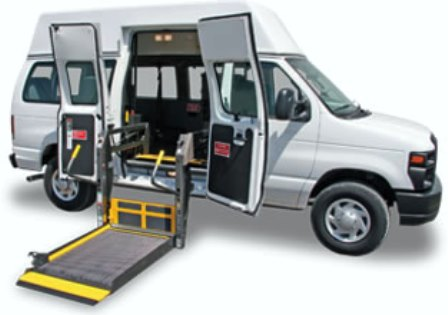 Wheelchair Lift For Car >> Medical Health World Instructions For Use Of A Wheelchair Lift In A Car