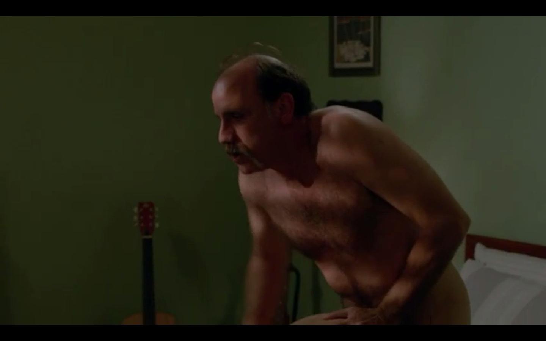 Male Sex Films Black 118