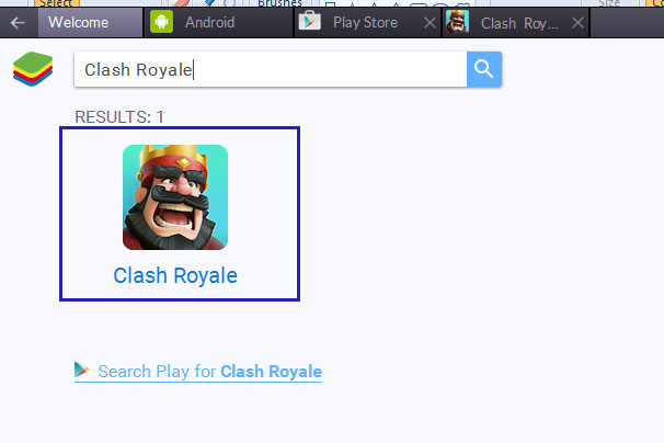 Clash Royale for PC, Clash Royale for PC, Clash Royae,