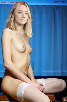 Saoirse%2BRonan%2Bnude%2Bxx%2B%252887%2529 - Saoirse Ronan Nude Sex Fake Porn Images