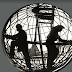 Ιωάννινα:3o Διεθνές Συνέδριο Οικονομικής Και Κοινωνικής Ιστορίας Ιστορία Της Εργασίας