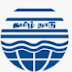 TNPCB Recruitment 2019 Assistant Engineer (AE), Environmental Scientist, Assistant (Junior Assistant) and Typist Post