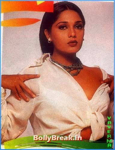 , Anu Aggarwal Hot Photos, Aashiqui Movie Actress Bikini Pics