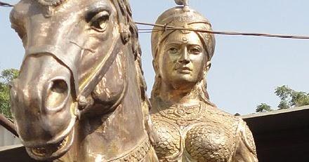 Rani Rudramadevi Telangana Tourism Travel History