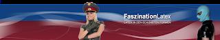 http://www.faszinationlatex.com/