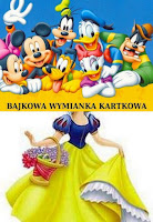 http://misiowyzakatek.blogspot.com/2015/06/wysyamy-krolewne-sniezke.html