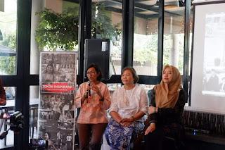 tokoh-inspiratif-untuk-Indonesia