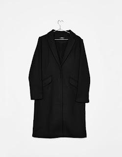 https://www.bershka.com/ch/fr/manteau-en-laine-coupe-masculine-c0p101097059.html?colorId=800
