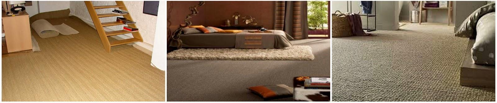 rev tement de sol moquette paris pas cher artisan vitrificateur. Black Bedroom Furniture Sets. Home Design Ideas