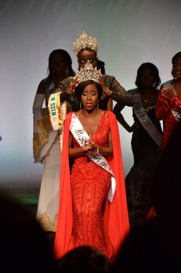 Idara-Inokon-Miss-Nigeria-USA-2017