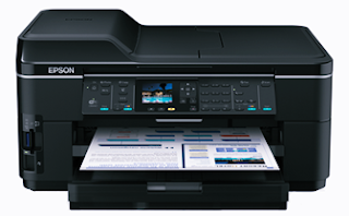 http://www.canondownloadcenter.com/2017/09/epson-wf-7511-driver-free-download.html