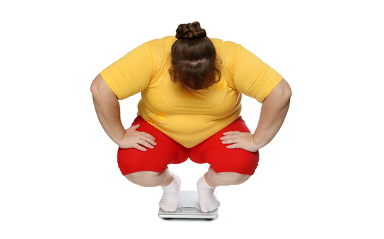 http://gastrosurgeononline.com/obesity-treatment-chennai/