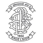 Modern College of Arts, Science and Commerce, Pune Recruitment for Librarian: Last Date-25/03/2019