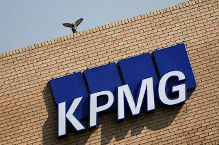 Kerala ropes in KPMG as consultant for rebuilding flood hit state