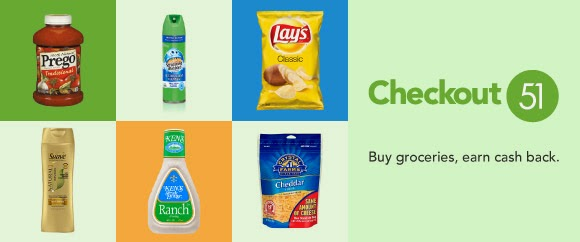 New Checkout 51 Offers: Lay's, Bananas, Dole Pineapple Juice, Prego + More