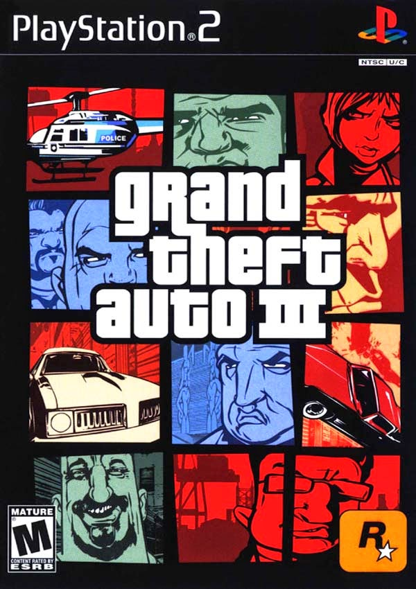 GTA-3-DVD-Cover