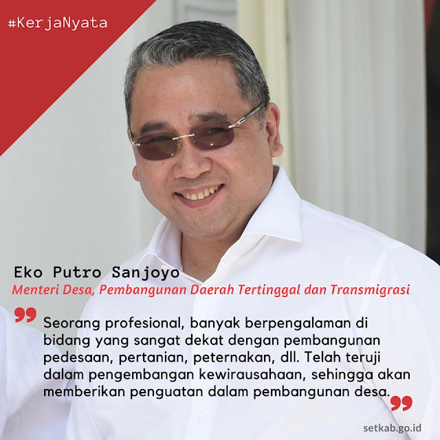 eko-putro-sanjoyo