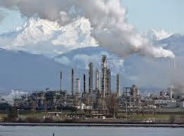 IPMAN To Build 2 Refineries In Nigeria For $3bn