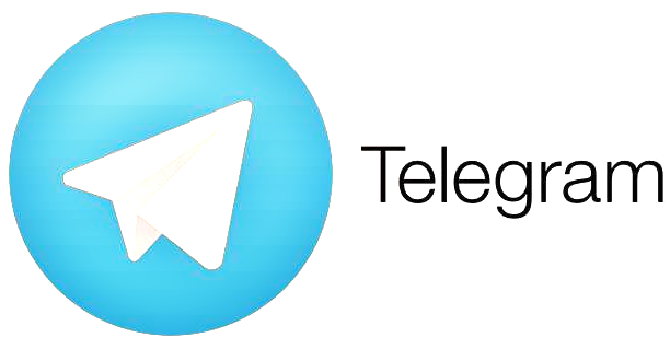 inilah keunggulan telegram dibandingkan whatsapp