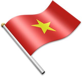 Việt Nam Geo Zone cho Opencart 3