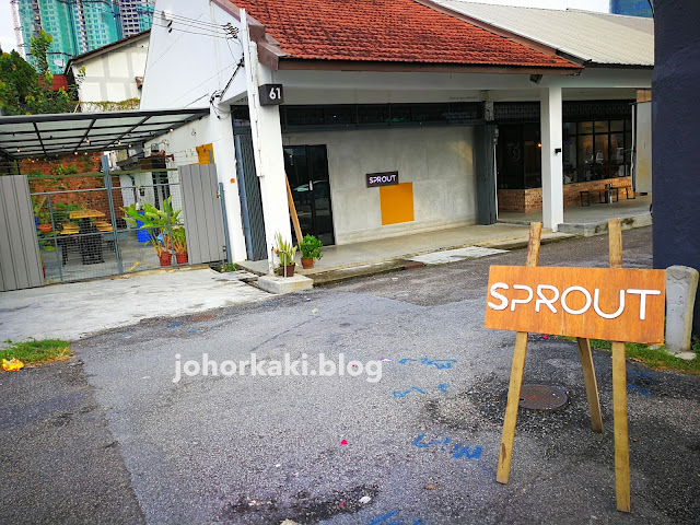 Fine-Dining-Johor-JB-SPROUT