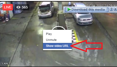 Inilah 5 Metode Cara Download Video Dari Facebook ke PC / Handphone Anda 7